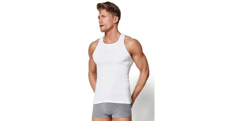 23fccf0757d488 t-shirty/koszulki - Bielizna męska - Bielizna - wszystkie produkty na  stronie - Sklep INTYMNA.PL™