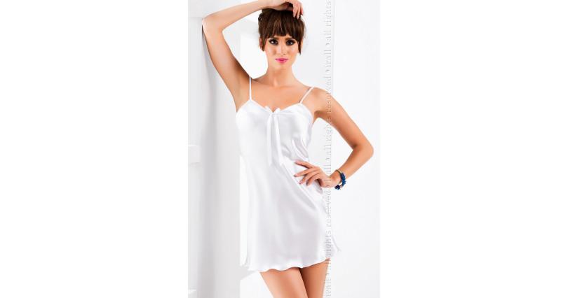 4afbfd096c4c51 piżamy/koszule nocne - Bielizna duże rozmiary - Bielizna - jednokolorowe -  Sklep INTYMNA.PL™