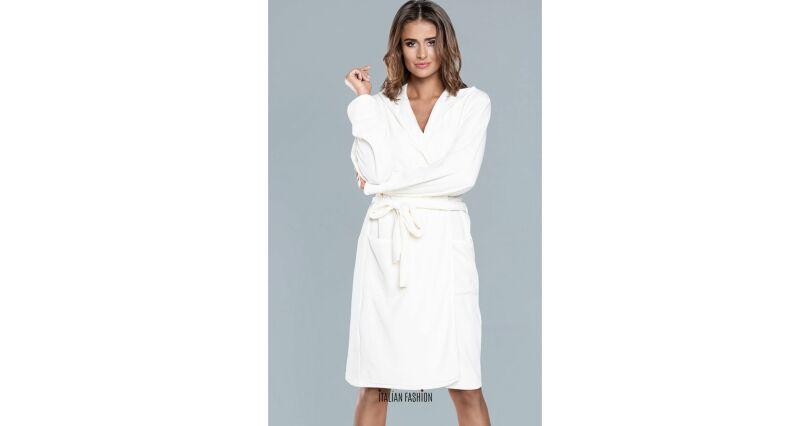 c66c3453268c9b Piżamy - Szlafroki - Koszule nocne - Bielizna - Italian Fashion - Sklep  INTYMNA.PL™