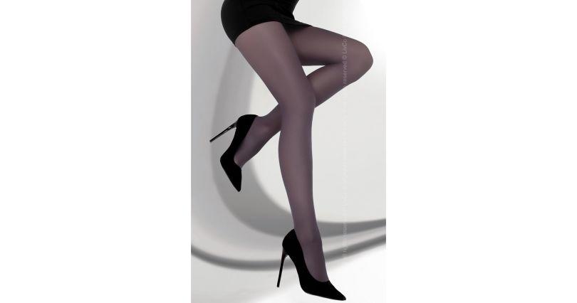 49083fb5c3daee Rajstopy - Pończochy - Rajstopy - Legginsy - Bielizna - fiolet - wszystkie  produkty na stronie - Sklep INTYMNA.PL™
