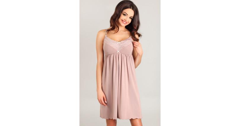 78ca68c66c6942 piżamy/koszule nocne - Bielizna ciążowa - Bielizna - Lupoline - wszystkie  produkty na stronie - Sklep INTYMNA.PL™