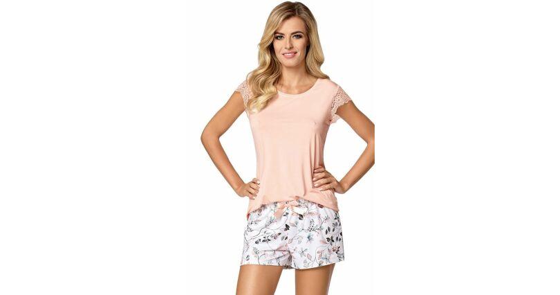 9bbd896805ca93 Piżamy - Szlafroki - Koszule nocne - Bielizna - Nipplex - wszystkie  produkty na stronie - Sklep INTYMNA.PL™
