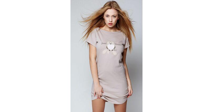e1b6768de4623d Bielizna damska - SENSIS - wszystkie produkty na stronie - Sklep INTYMNA.PL™